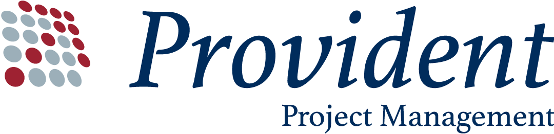 Provident Capital Project Management